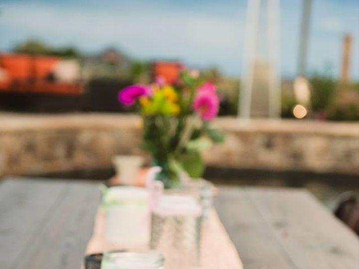 Tmx 1447960402197 Mack Gender Reveal 19 Charlotte, North Carolina wedding rental