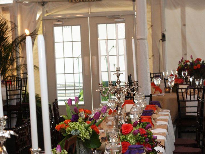 Tmx 1447960636367 Camel Overlays Glassware Whiite Linen Napkins Cand Charlotte, North Carolina wedding rental