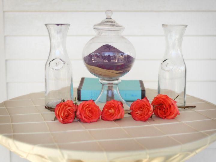 Tmx 1447960681600 Filled Sand Ceremony Charlotte, North Carolina wedding rental