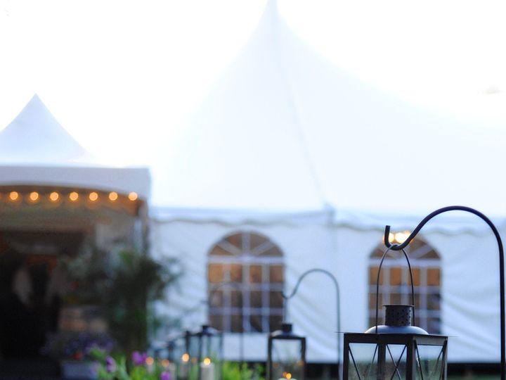 Tmx 1447960946429 Wine Carafes Lanterns Shepards Hooks Charlotte, North Carolina wedding rental
