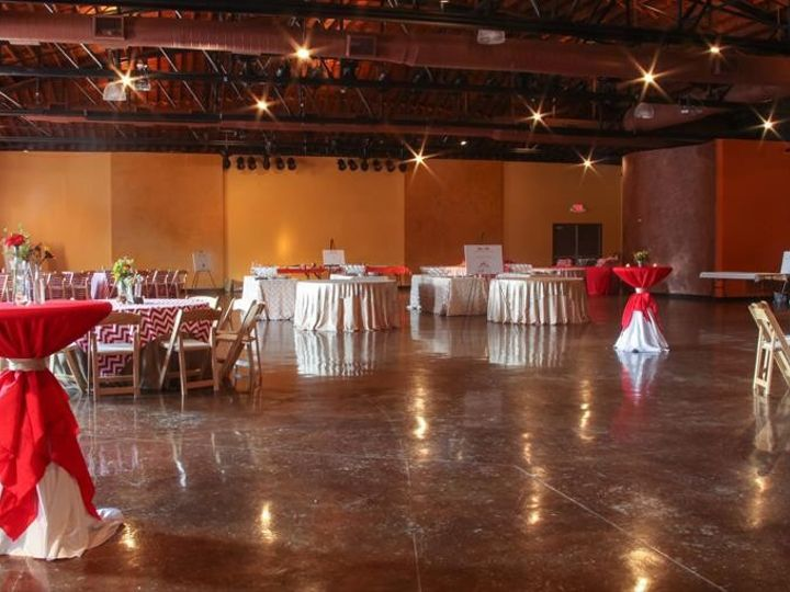 Tmx 1447961353455 112570654884734679707411638623930566567077n Charlotte, North Carolina wedding rental