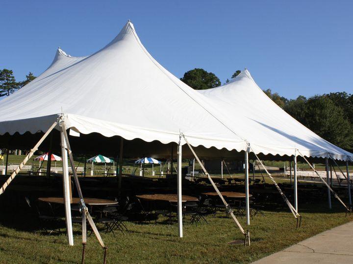 Tmx 1447962237155 Img0208 Charlotte, North Carolina wedding rental