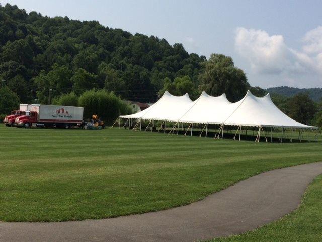Tmx 1447962635631 Tent Charlotte, North Carolina wedding rental