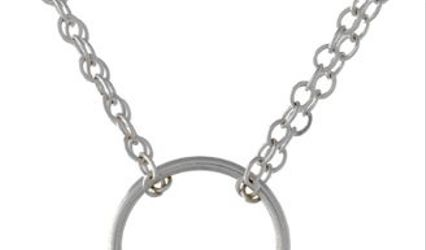 Erin Gallagher Jewelry