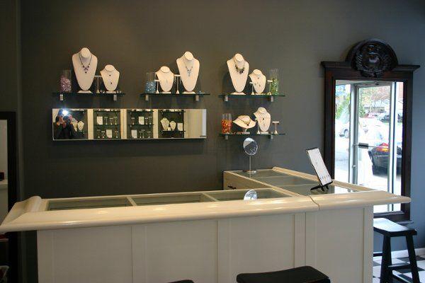 Tmx 1271108215511 IMG5662 Chicago wedding jewelry