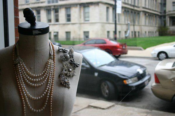 Tmx 1271108234044 IMG5674 Chicago wedding jewelry