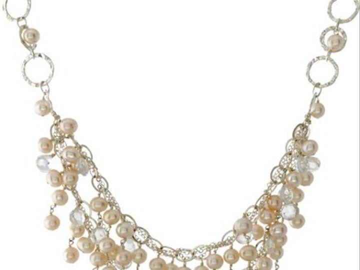 Tmx 1271108877840 DSC2452 Chicago wedding jewelry