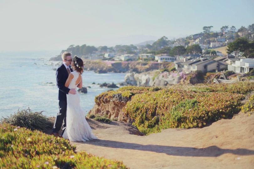 35ba298832dda160 Wedding Blog 1