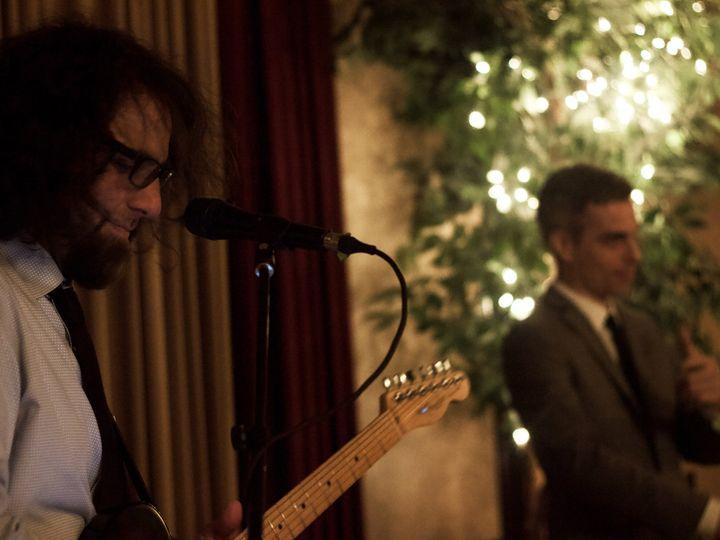 Tmx  Mg 5262 51 1006494 V1 Berkley, Michigan wedding band