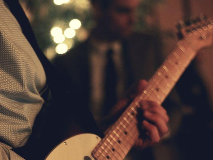 Tmx  Mg 5276 51 1006494 V1 Berkley, Michigan wedding band