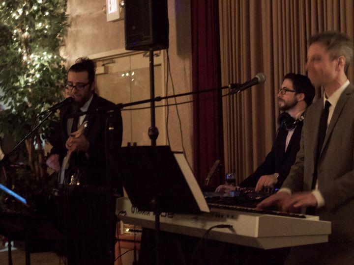 Tmx  Mg 5551 51 1006494 V1 Berkley, Michigan wedding band