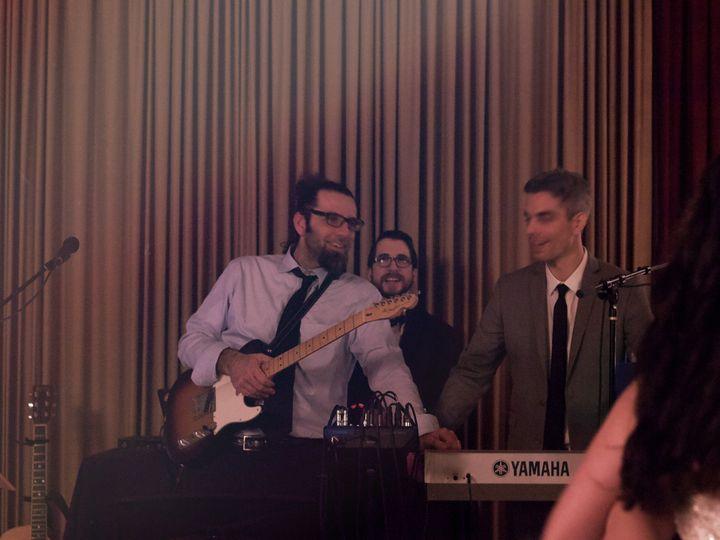 Tmx  Mg 5821 2 51 1006494 V1 Berkley, Michigan wedding band