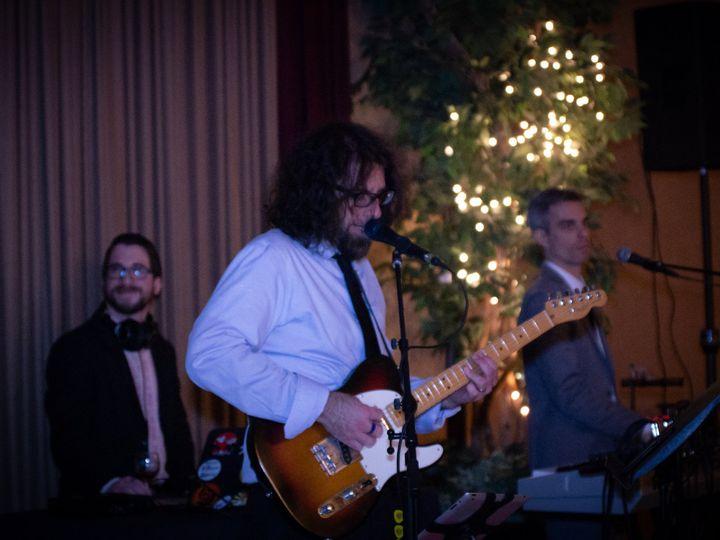 Tmx Fc2 51 1006494 V1 Berkley, Michigan wedding band