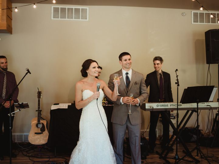 Tmx Smp 2019 Jones 13365 2 51 1006494 159672284936598 Berkley, Michigan wedding band