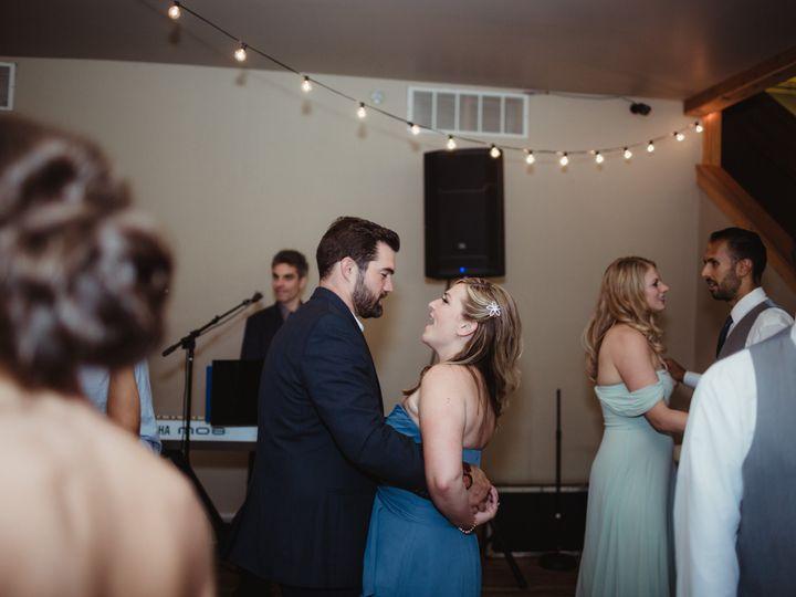 Tmx Smp 2019 Jones 13500 51 1006494 159672285056402 Berkley, Michigan wedding band