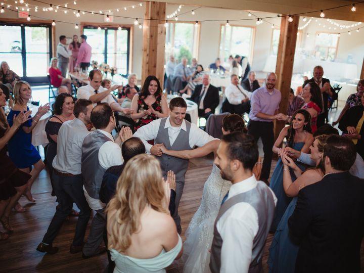Tmx Smp 2019 Jones 13505 51 1006494 159672286019922 Berkley, Michigan wedding band