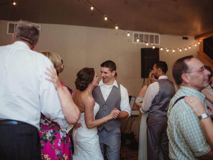 Tmx Smp 2019 Jones 13517 51 1006494 159672285750170 Berkley, Michigan wedding band
