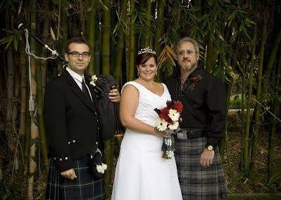 Tmx 1407120285328 Tn San Bernardino wedding ceremonymusic