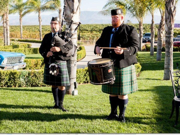 Tmx 1407383214758 Photo 2 San Bernardino wedding ceremonymusic