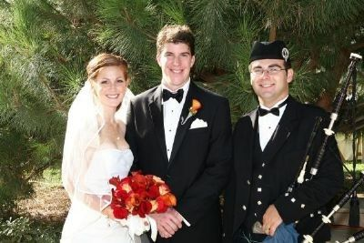Tmx 1407383510773 Malibu Wedding San Bernardino wedding ceremonymusic