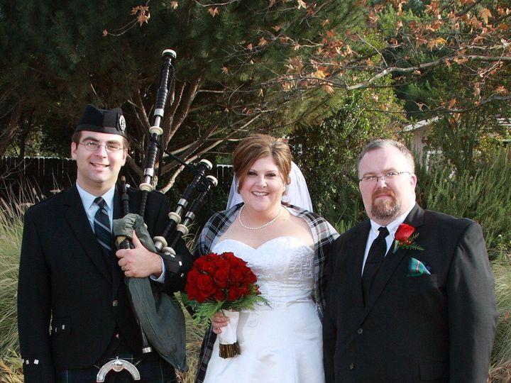 Tmx 1427304361301 Img7818 San Bernardino wedding ceremonymusic