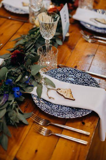 Table-Savanah loftus photography