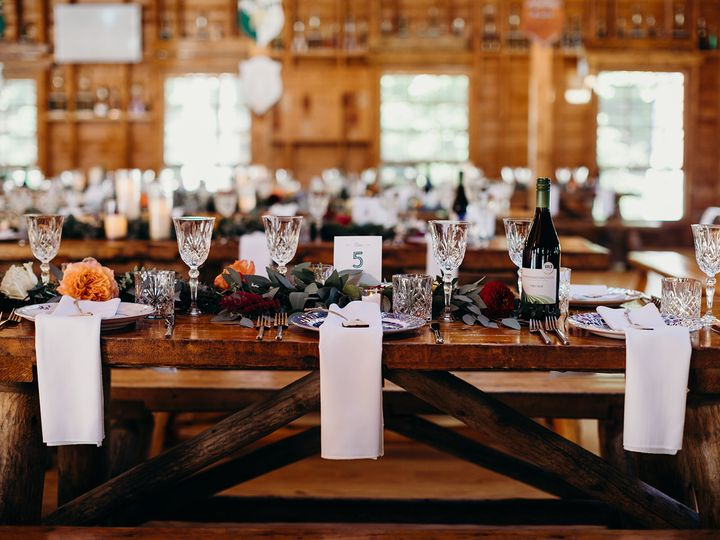 Tmx Maggie Benny 377 51 1016494 Limington, ME wedding catering