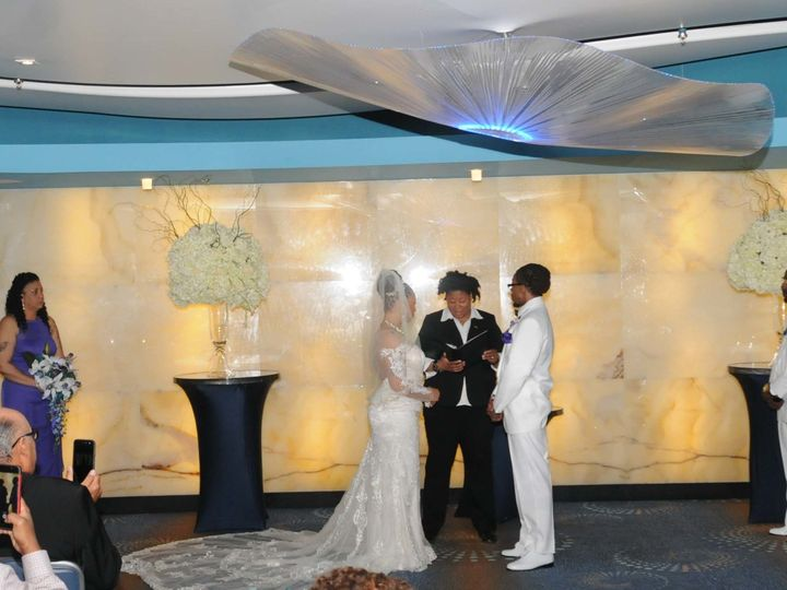 Tmx 1527719847 536bc1bea6e311ce 1527719845 D0bf56a94b0d68a6 1527719834980 8 DSC 9847 Atlanta, GA wedding officiant