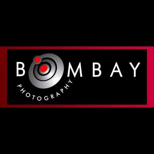 Bombay Photography