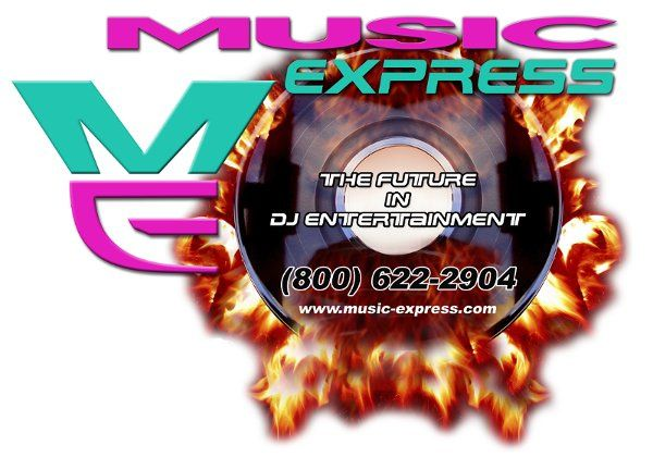 musicexpress2009logoweb2