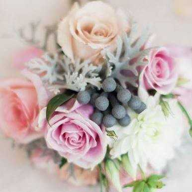 Flowers by Steen Productions