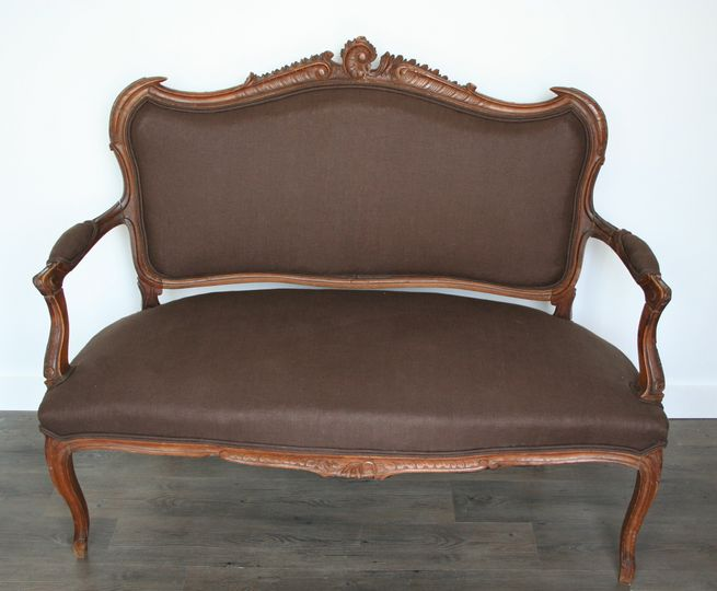 brownwoodcouch