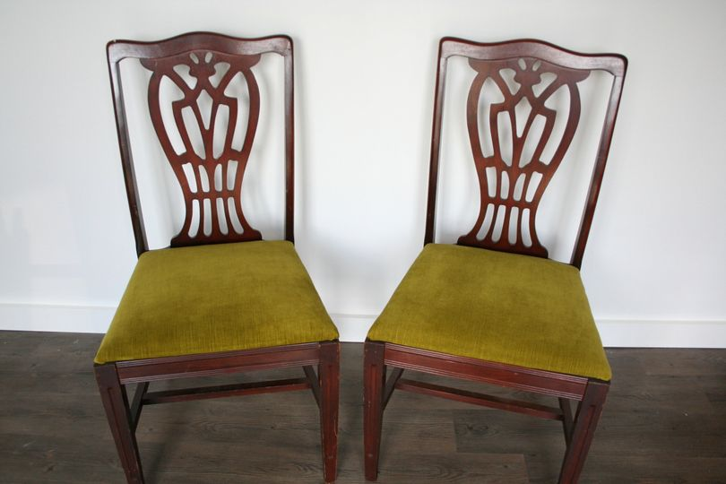 yellowpairchairs