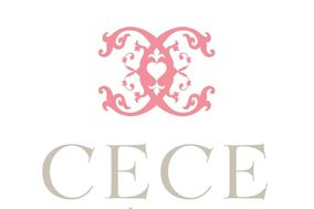 CeCe Decor