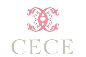 CeCe Decor