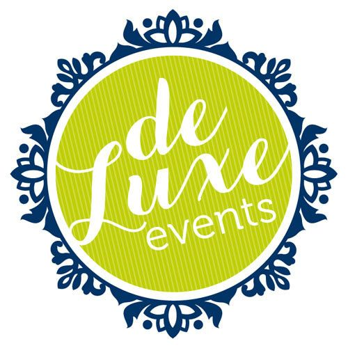 de Luxe Weddings & Events