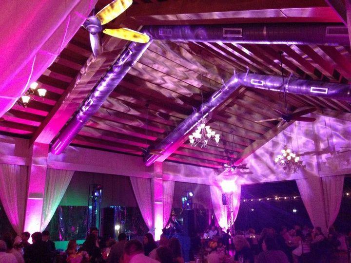 ild lighting intelligent lighting design of texas austin houston