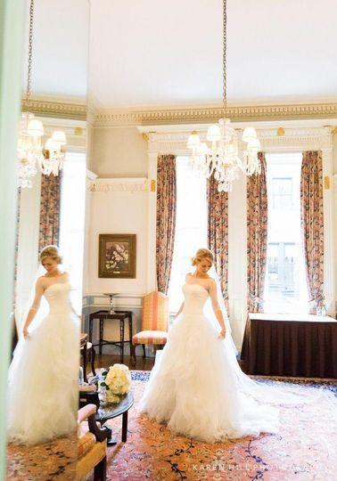 4ab7bfb553911151 new york wedding 19 04202015 ky