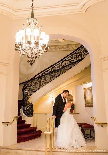 new york wedding 12 04202015 ky