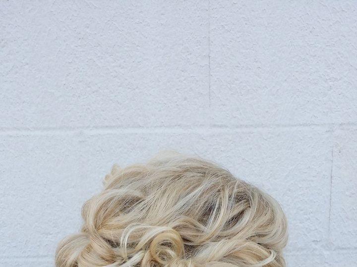 Tmx 1458049317925 20141005162650 Tulsa, OK wedding beauty