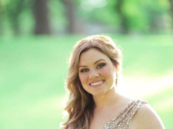 Tmx 1458049436225 Fbimg1452261782017 Tulsa, OK wedding beauty