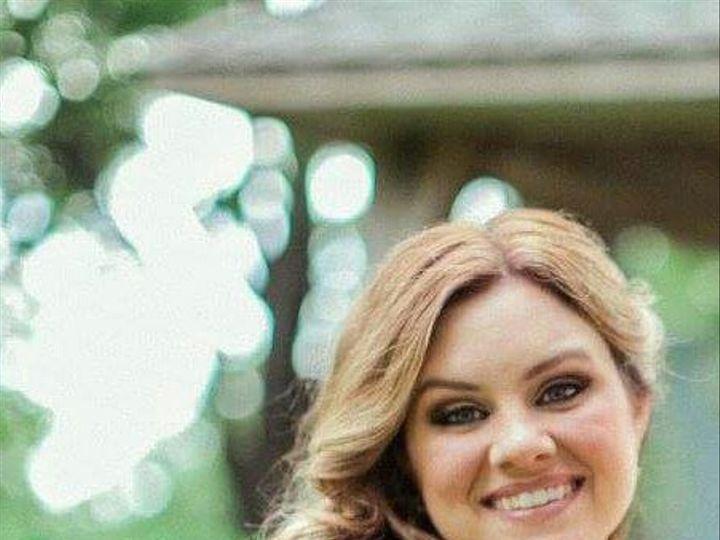Tmx 1458049442004 Fbimg1452261798340 1 Tulsa, OK wedding beauty