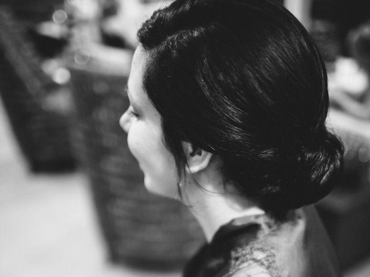 Tmx 1458049453918 Img92621 Tulsa, OK wedding beauty