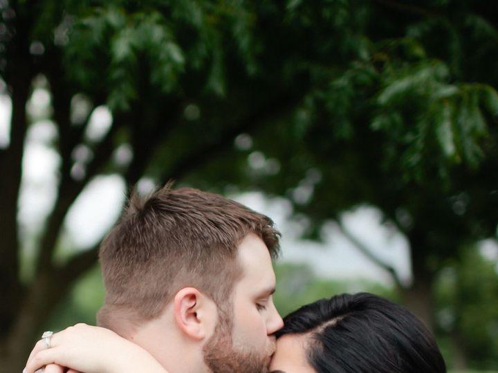 Tmx 1458049459405 Img92631 Tulsa, OK wedding beauty