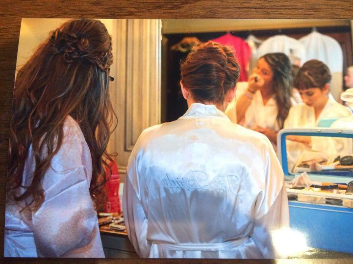 Tmx 1469712066211 20160727163719 Tulsa, OK wedding beauty