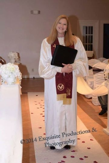 ballard and bryant wedding 04132014 rev debra