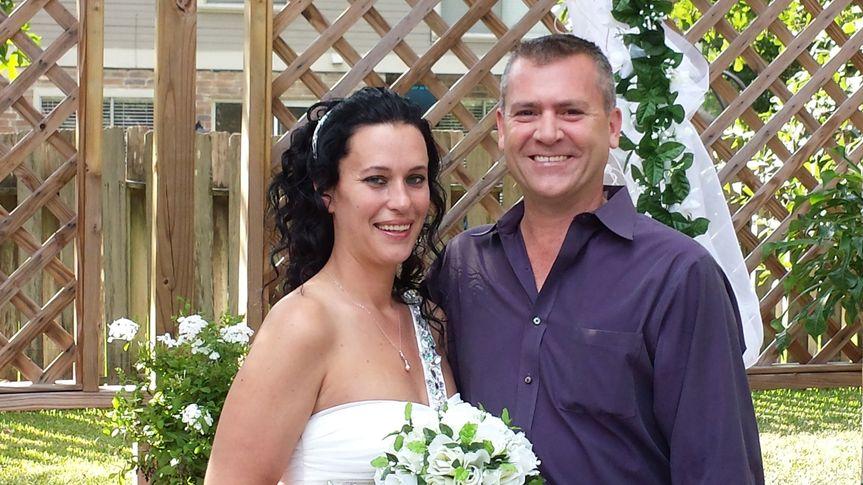 croft wedding 2 08082014