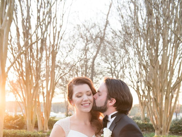 Tmx 1496019535098 Troy And Celeste Bradshaw 01072017 Spring, Texas wedding officiant