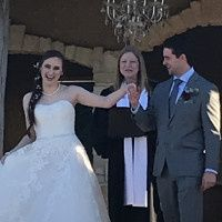 Tmx Foytik Wedding 51 528494 Spring, Texas wedding officiant