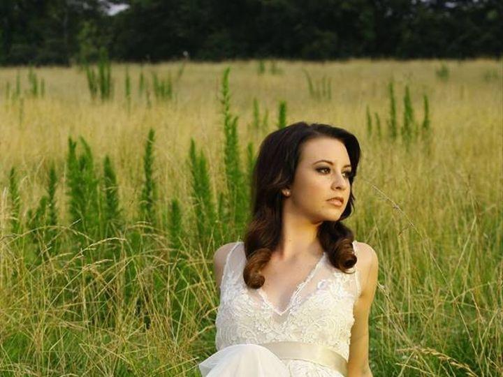 Tmx 1374675805318 Eg3 Charlotte, NC wedding dress